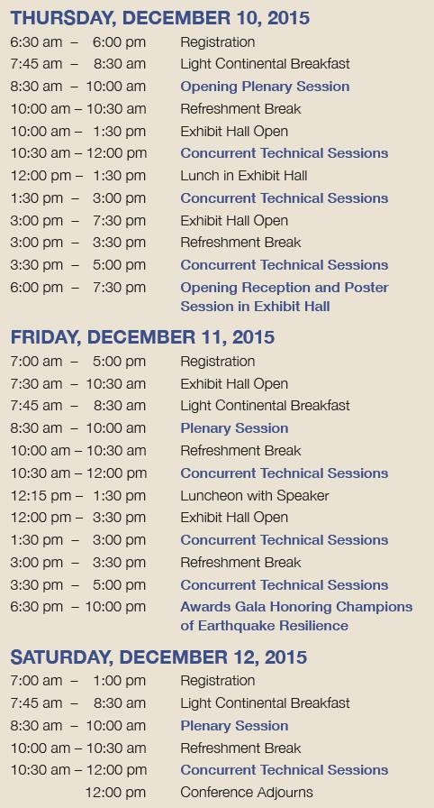 atc-sei_2015_schedule